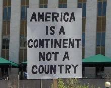 Open Borders Nonsense