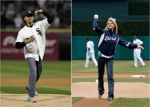 Urkel pitch comparison