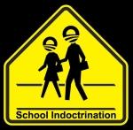 obama_school_crossing_sign