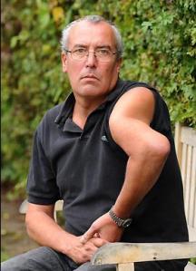 Broken arm in UK
